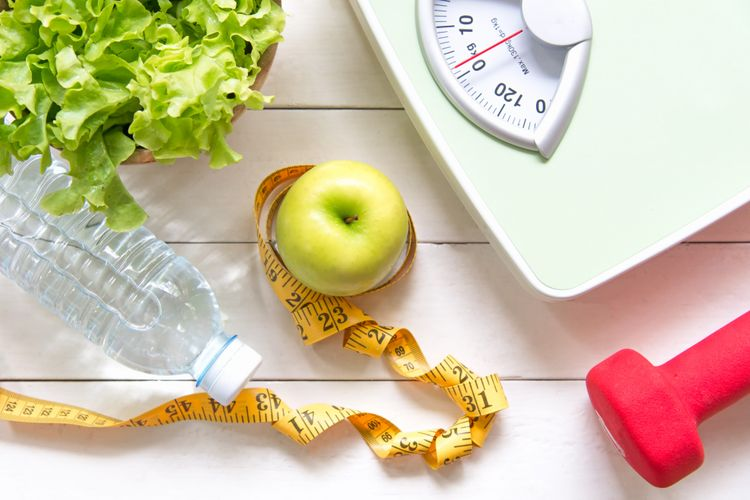 наиболее опасных диет
