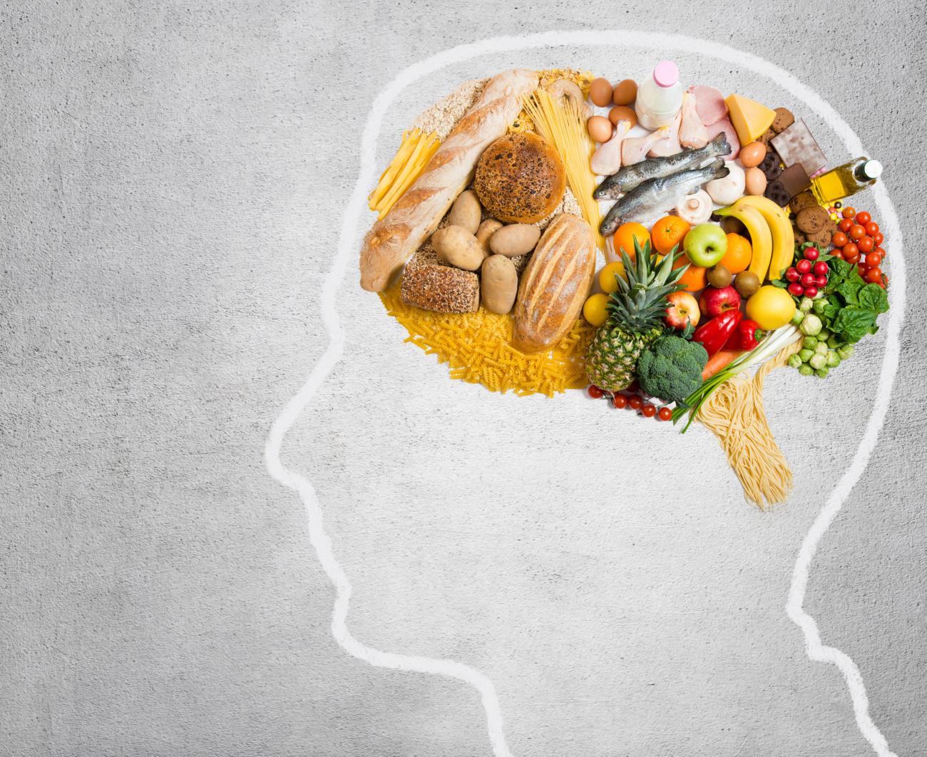 вещества для здоровья мозга